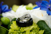 LuciaWeddings-McMuldren-019